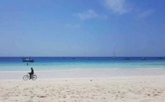 Kedy cestovať na Zanzibar, aby nám nepršalo a ktorú časť ostrova si máme vybrať