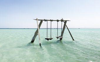 7 rád o dovolenke v Egypte. Ako navštíviť pyramídy, kde sú najkrajšie koraly a ako sa vyhnúť žalúdočným problémom
